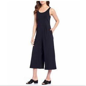Eileen Fischer Organic Cotton Jumpsuit